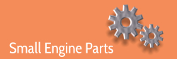 Small Engine Parts